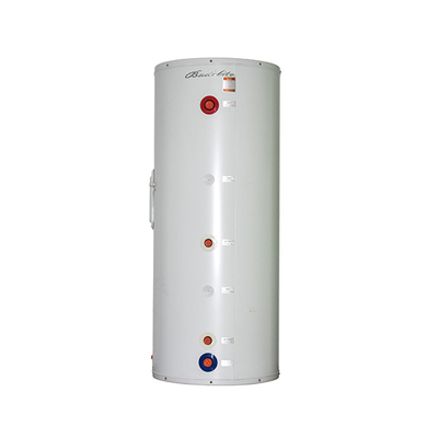 Large volume Stainless steel cold water Storage Water Tanks