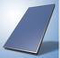 High Efficient Flat Solar Water Heater Flat Plate Solar Collector