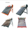 thermosyphon non pressurized commercial Solar Water Heater